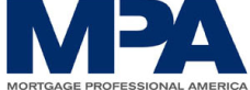 Mortgage Professional Network